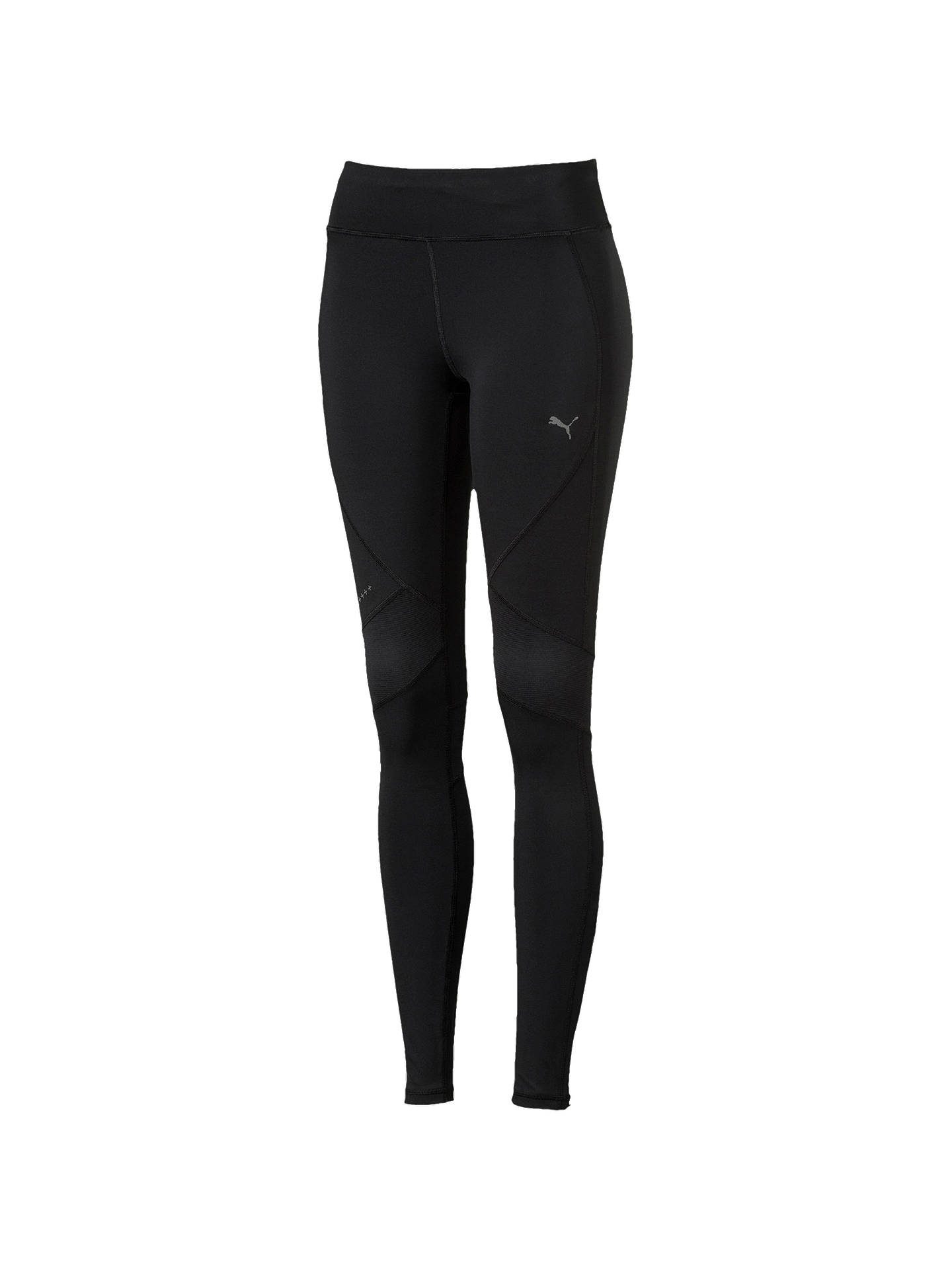 878154008fa Buy PUMA Ignite Long Running Leggings