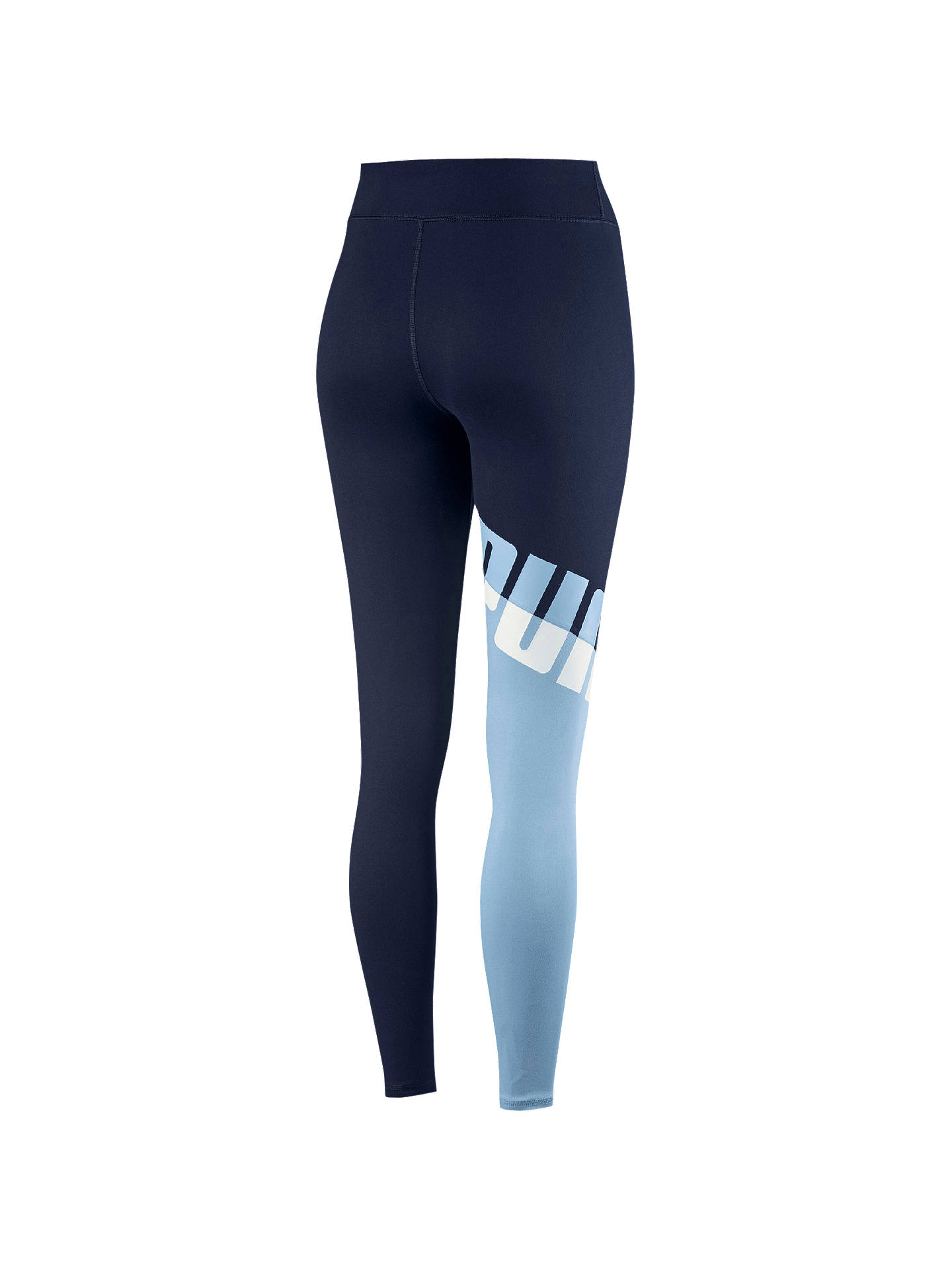 460af46690f8 ... Buy PUMA All Eyes On Me 7 8 Running Leggings