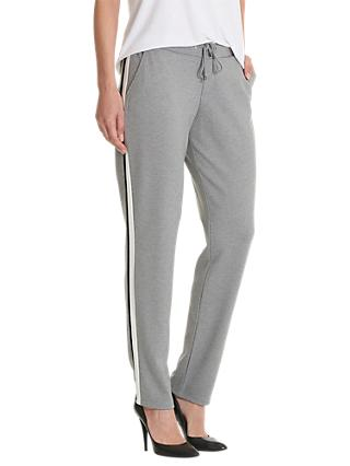 Betty Barclay Sweat Pants