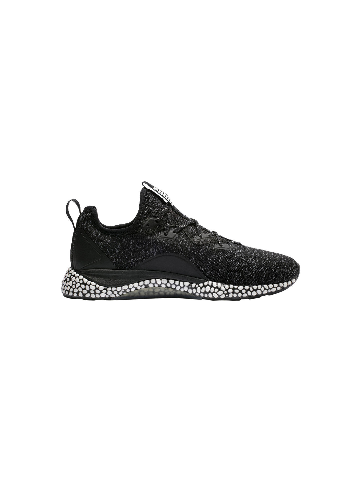 2178a90312f5 BuyPUMA Hybrid Runner Men s Running Shoes