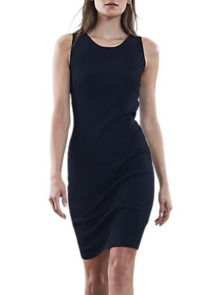 Reiss Womens Dresses John Lewis Partners