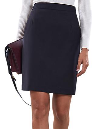101df65a70 Reiss   Women's Skirts   John Lewis & Partners