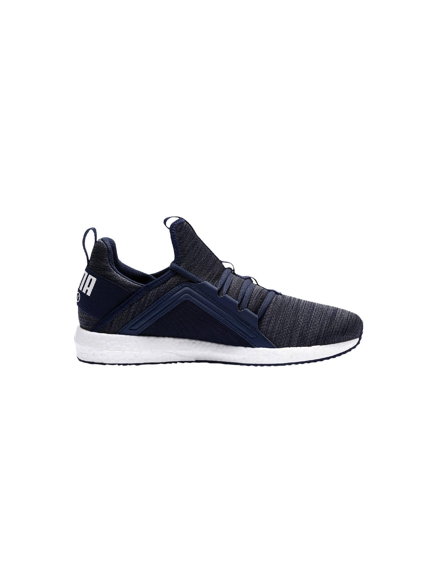 d1e6ff6b8939 BuyPUMA NRGY Neko Knit Men s Running Shoes