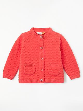 3d1799455e07 Baby   Toddler Knitwear