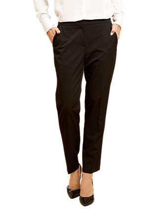 Fenn Wright Manson Raye Trousers, Black