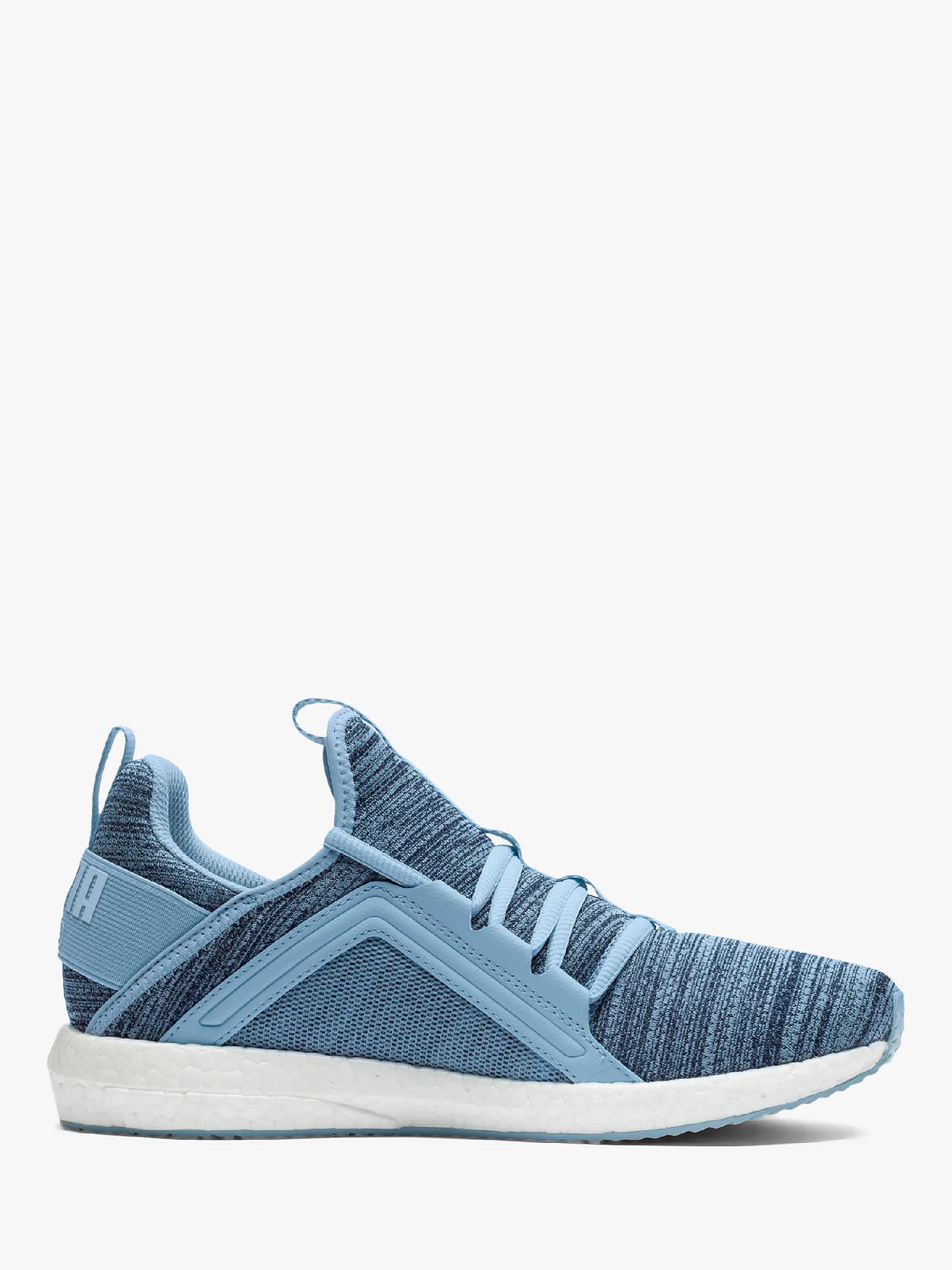 900071fb8b427 Buy PUMA Ignite Flash evoKNIT Women s Running Shoes