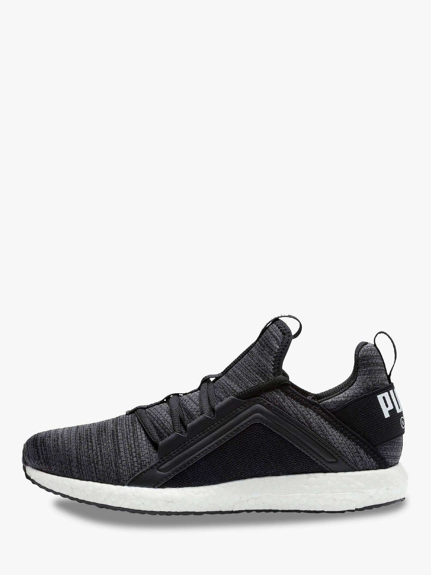 c40b59daf944 ... Buy PUMA NRGY Neko Knit Women s Running Shoes