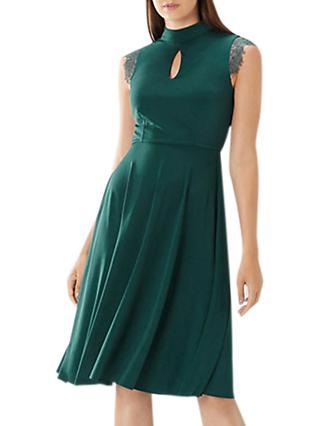 Coast Aerara Jersey Dress 501746f6e