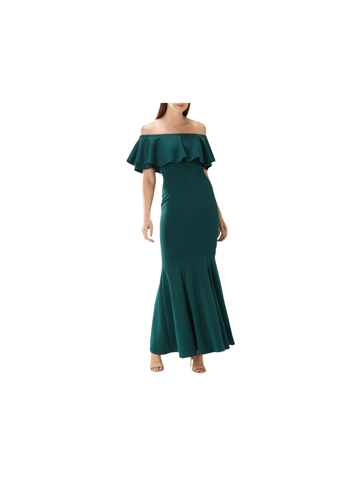 54f16747b78 House Of Fraser Coast Dresses Ireland - Gomes Weine AG