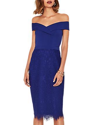 Oasis Womens Dresses John Lewis Partners