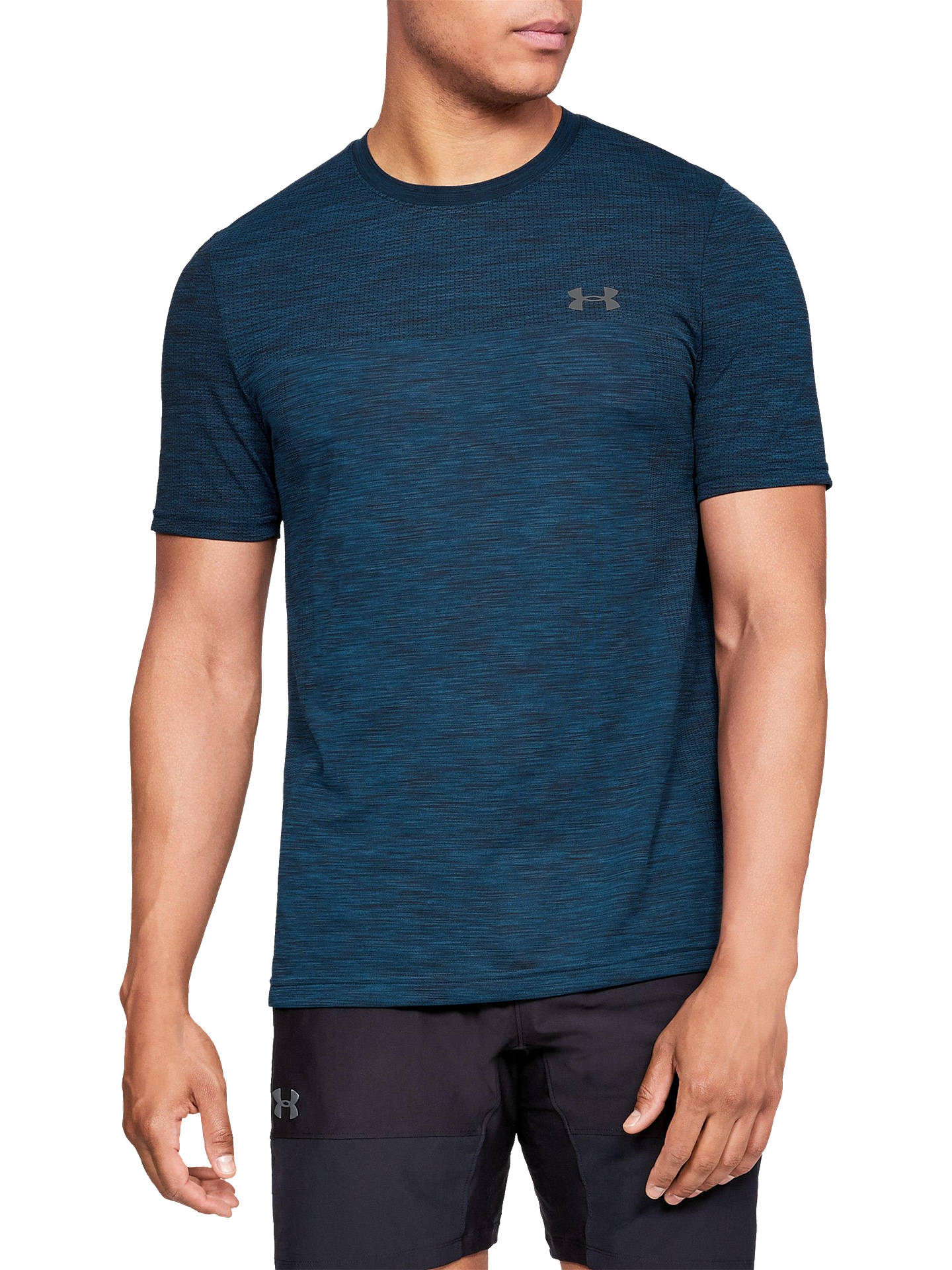 514b005729e8b3 Buy Under Armour Siphon Short Sleeve Training Top