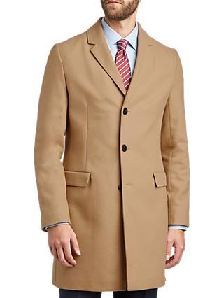29de061b27e7 Hugo Boss Migor Coat