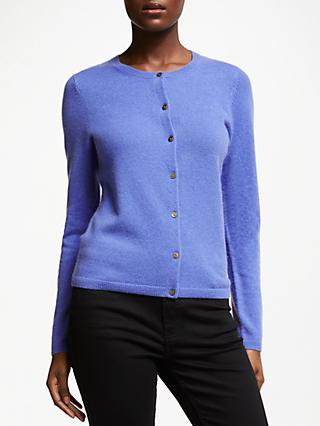d9194bd94 Women's Knitwear | Cardigans, Cashmere, Jumpers, Wraps | John Lewis