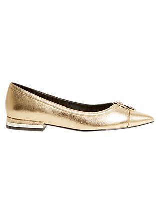 letzte Auswahl suche nach neuestem außergewöhnliche Auswahl an Stilen Womens Shoes, Boots & Trainers | John Lewis & Partners