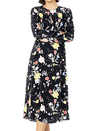 Womens Dresses Offers John Lewis Partners