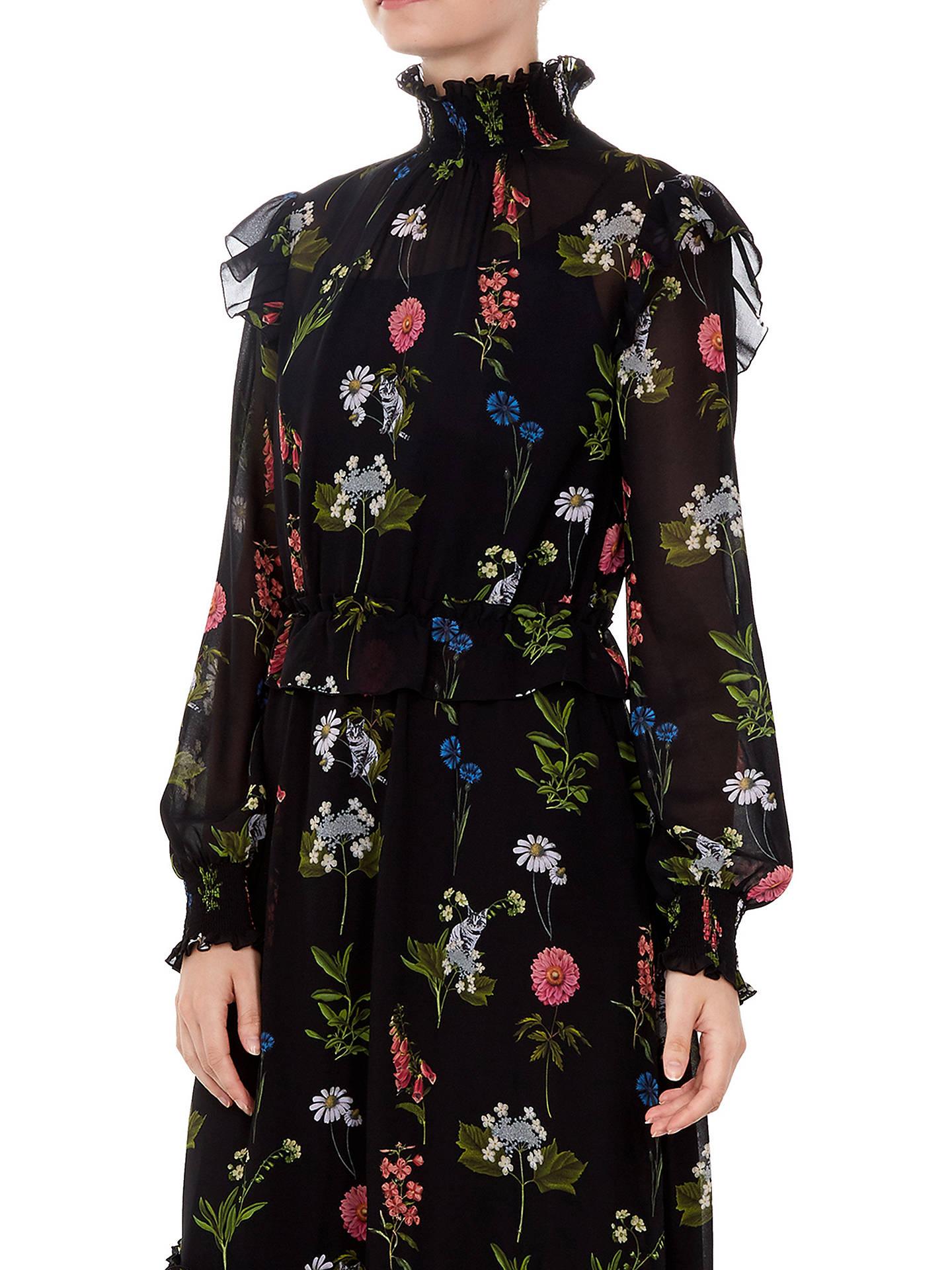 b4ccf6cff0df9c ... Buy Ted Baker Simarra Dress