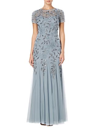 Evening Dresses & Ball Gowns | John Lewis