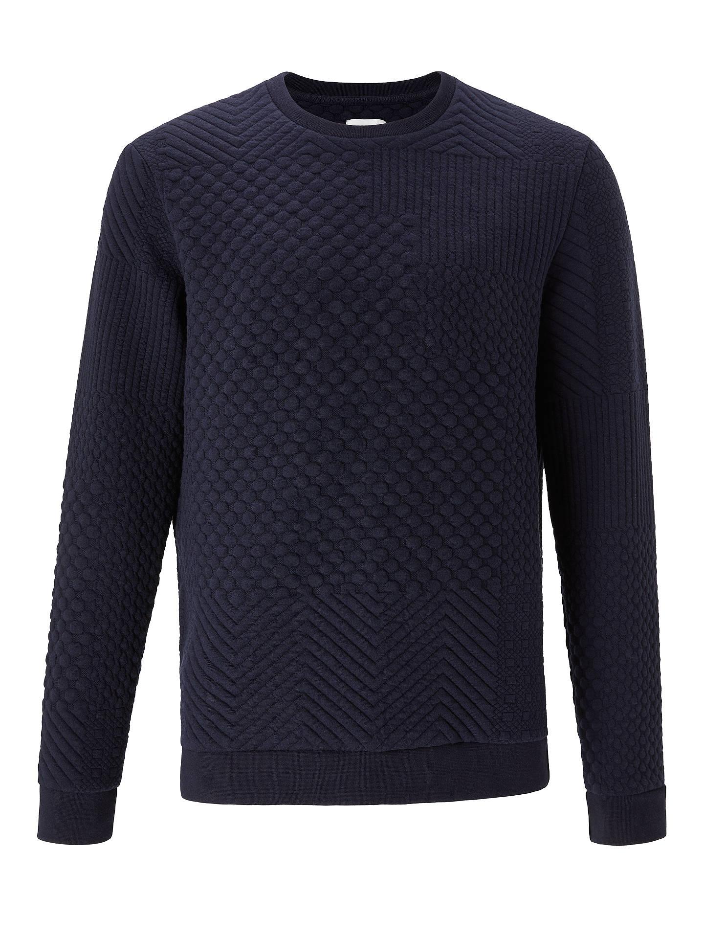 Tee Shirt Sweatshirt Design Quilting Evolution T Shirt