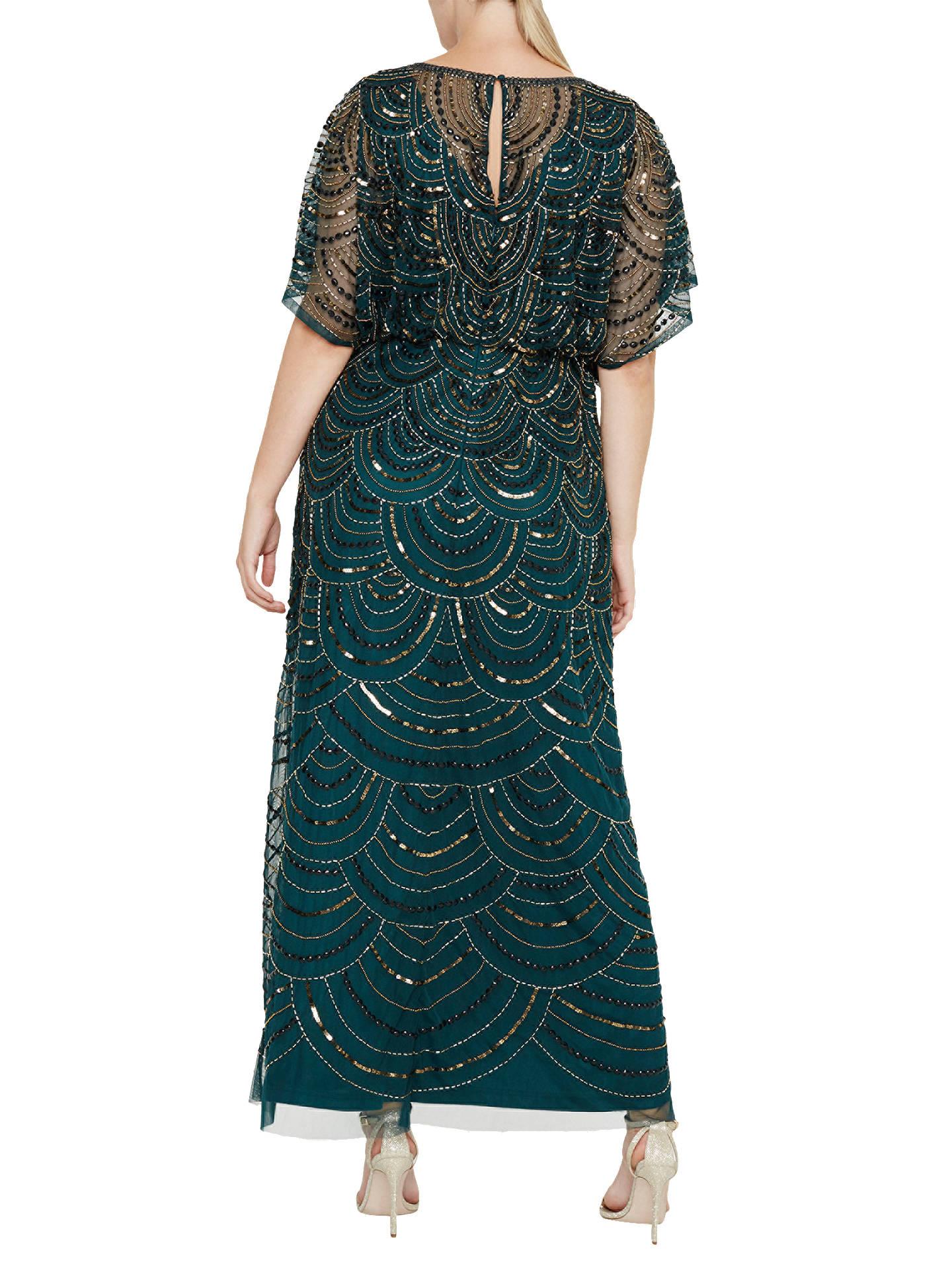 7367614f88fa3 ... BuyStudio 8 Jupiter Maxi Dress