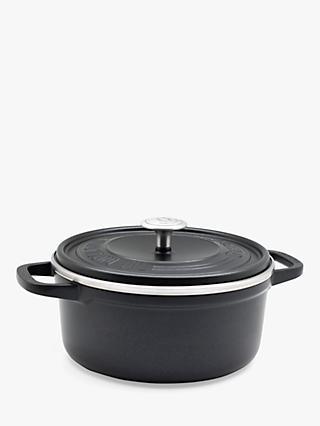 GreenPan Pots & Pans | John Lewis & Partners