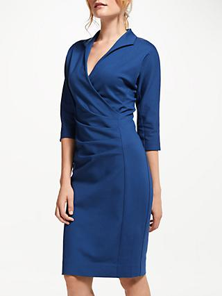 Winser London Grace Miracle Dress