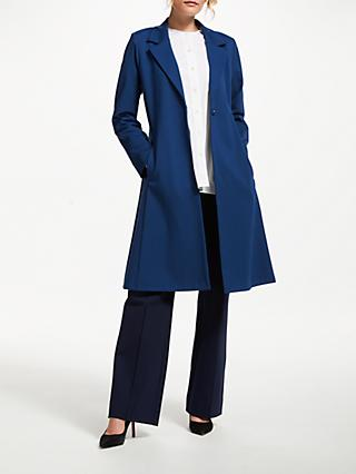 Winser London Miracle Coat
