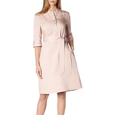 L.K.Bennett Catrin Dress, Multi