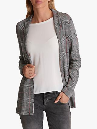 Betty Barclay Tailored Blazer, Black