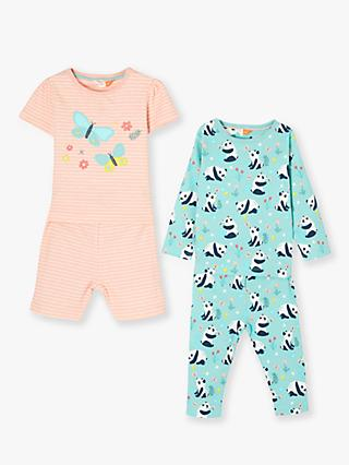 7fa983d271ec Baby   Toddler Pyjamas   Robes