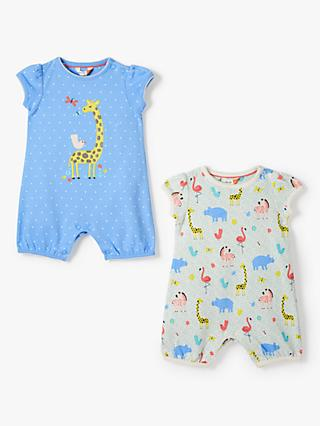 fe73f0031cf9 6-9 mths | View all Baby Boy Clothes | John Lewis & Partners