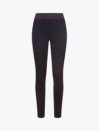 Fenn Wright Manson Petite Kaya Treggings, Navy