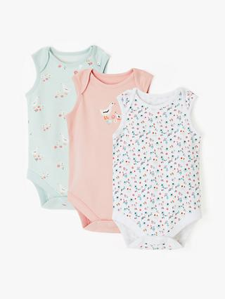 78d7b6a391f2 View all Baby Girl Clothes