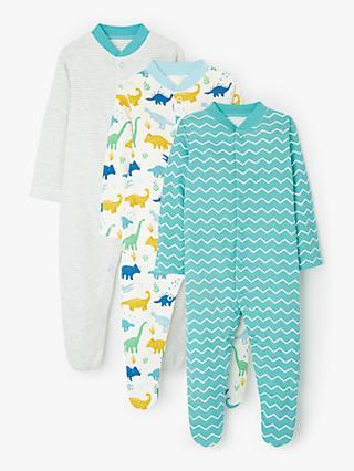 6d52d77c5065 Newborn Baby Clothing