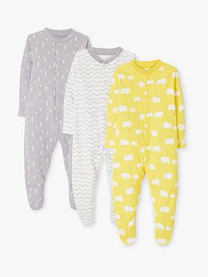 8314b2a60 Hospital bag checklist for having a baby | John Lewis & Partners