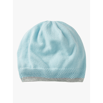 Pure Collection Cashmere Beanie