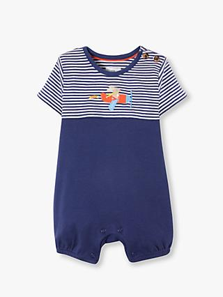 c348d6d8b5f8 View all Baby & Toddler Clothes | John Lewis & Partners