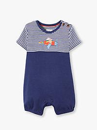 c5e9543af Baby Clothes Sale   Kids Clothes Sale   John Lewis & Partners