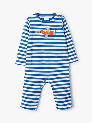 8b8dd36a9 Baby   Toddler Rompers   Playsuits