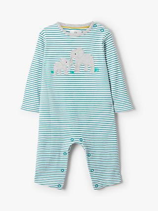 338e31fb02a4 Baby   Toddler Rompers   Playsuits