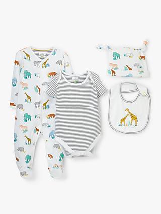 692dcf235de9 Newborn Baby Clothing