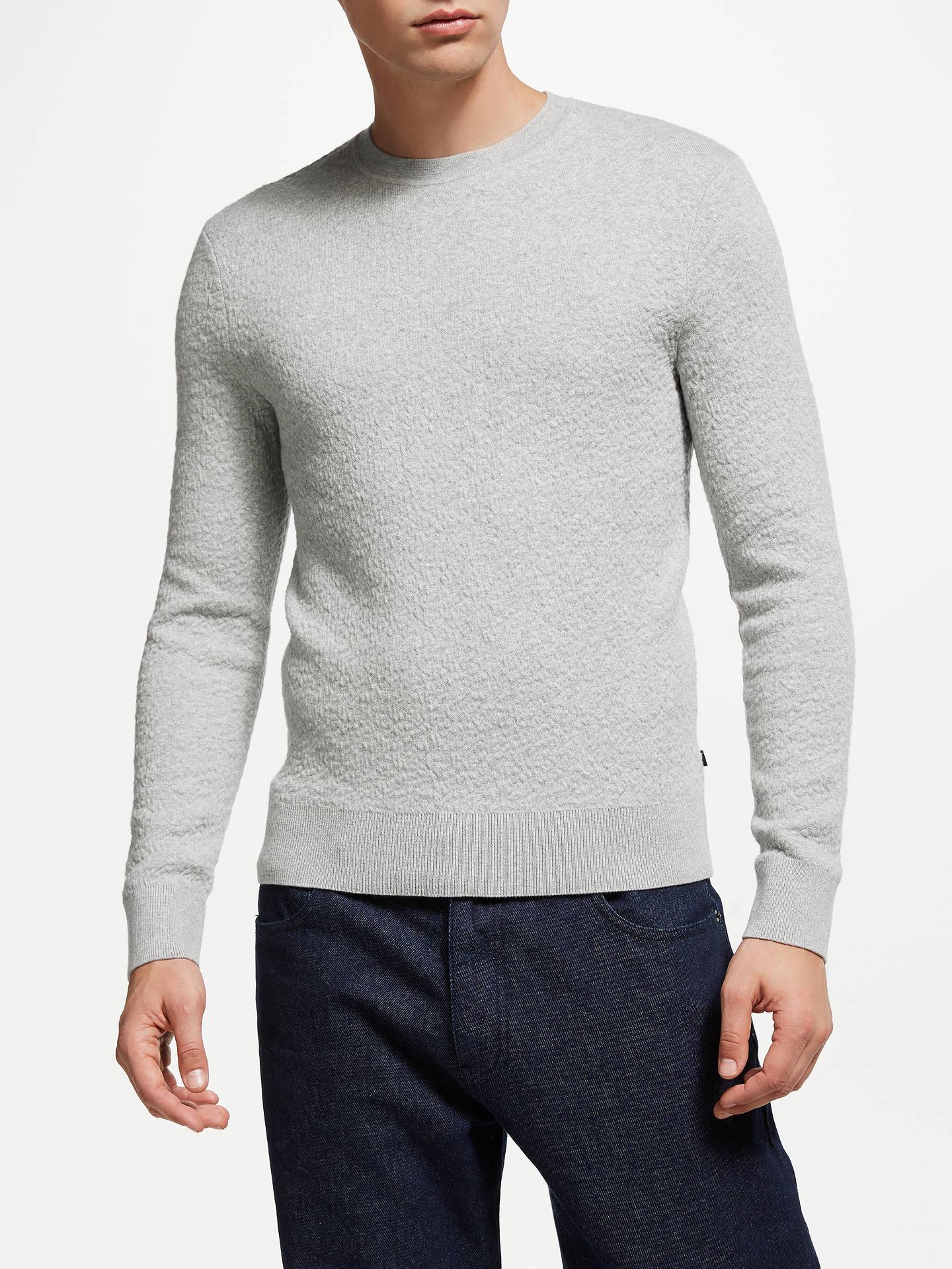 94d7384835 Buy J.Lindeberg Taylor Knit Jumper