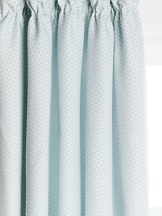 ready made curtains voiles john lewis partners rh johnlewis com