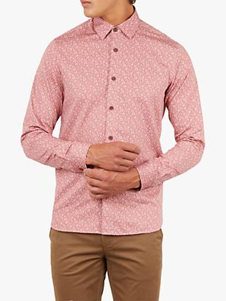 Ted Baker Thornto Shirt