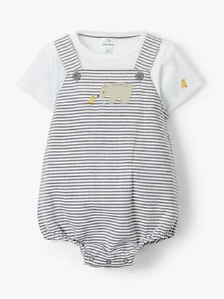 b93db9c006b4 Newborn Baby Clothing