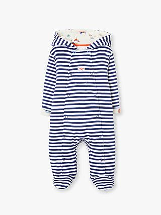 69947717c Baby   Toddler Snowsuits   Pramsuits