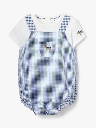 e5d03fff8 Newborn Baby Clothing