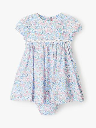 642d5970f93d Newborn Baby Clothing