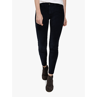 Fat Face Five Pocket Cord Jeggings