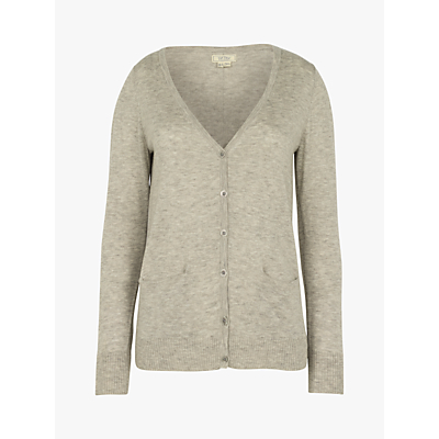 Image of Fat Face Lizzie Cardigan