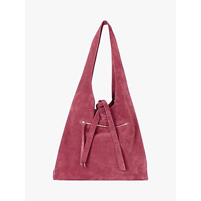 Gerard Darel Bag Cool Bag, Mid Red